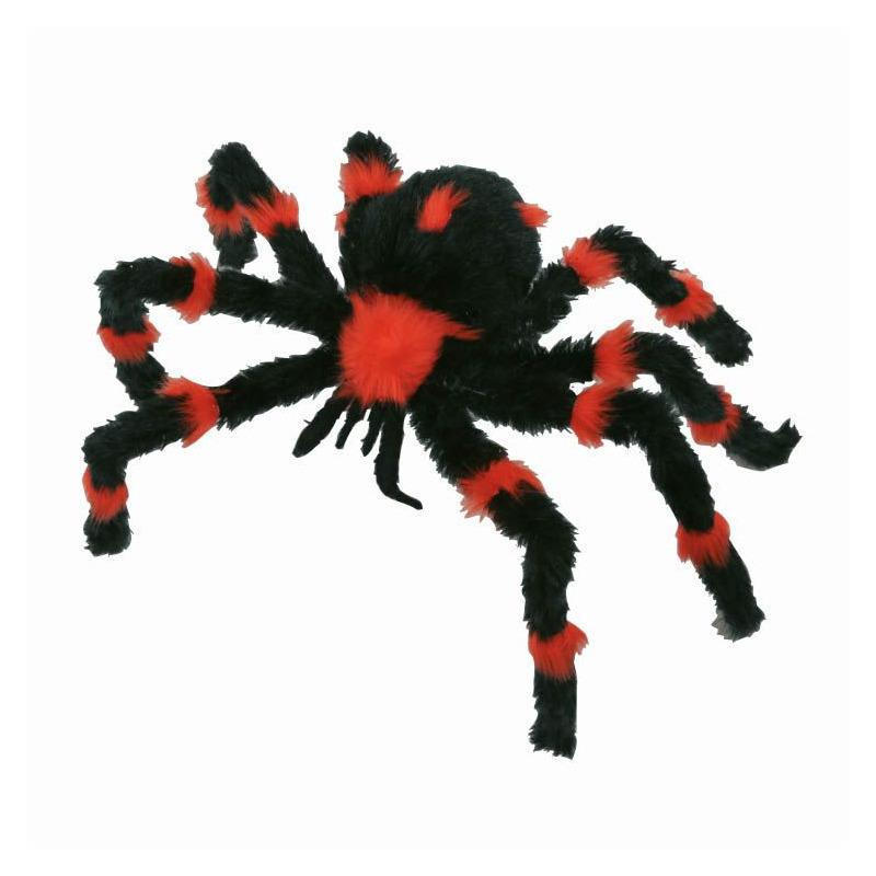 Afbeelding Halloween versiering spin 60 cm door Animals Giftshop