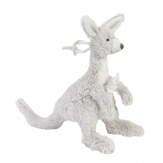 Happy Horse muziek doosje kangoeroe Kayo