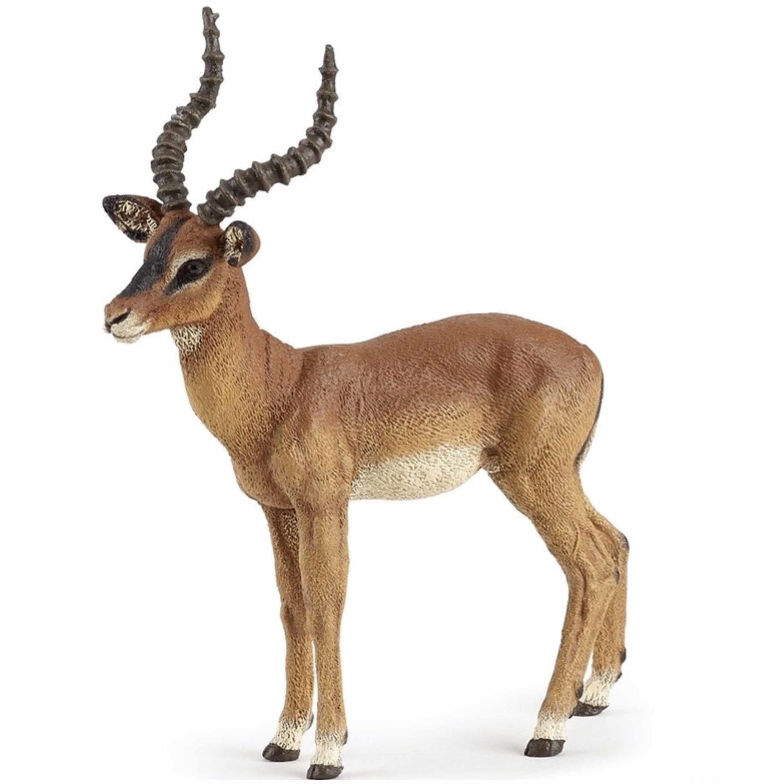 Impala speeldiertje 11 cm