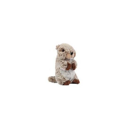 Afbeelding Marmot knuffel van 22 cm door Animals Giftshop
