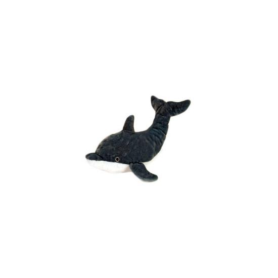 Pluche dolfijnen 38 cm