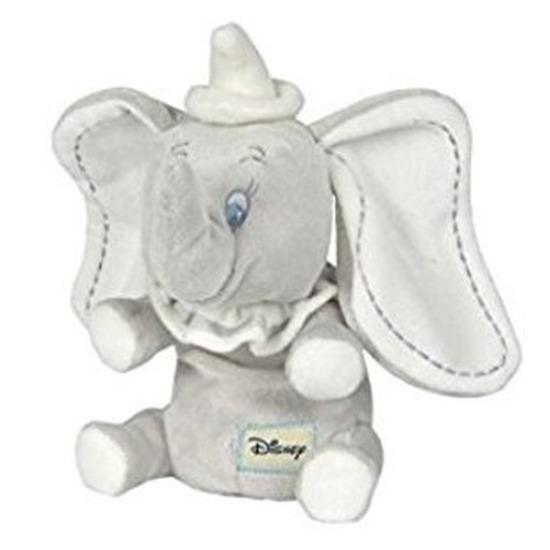 Afbeelding Pluche Dombo Disney knuffel giftset 25 cm door Animals Giftshop
