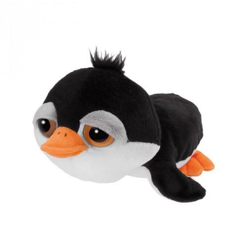 Pluche knuffel pinguin Tuxedo