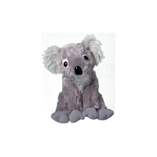 Pluche Koalabeertje 20 cm