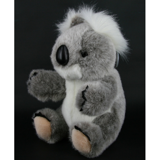 Pluche Koalabeertje 23 cm
