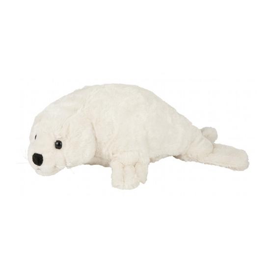 Pluche zeehond knuffels 40 cm