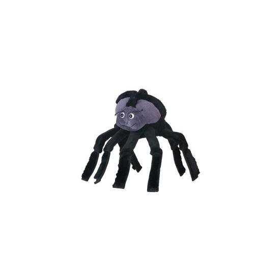 Afbeelding Poppentheater handpop spin 22 cm door Animals Giftshop
