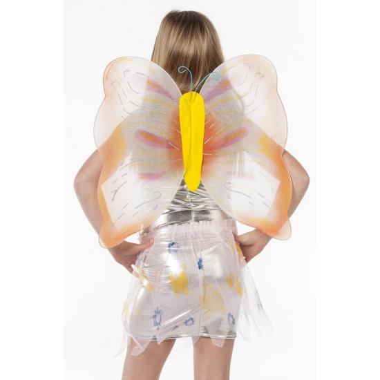 Afbeelding Vlinderset kinderen door Animals Giftshop