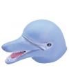 Dolfijnen maskers voor volwassenen