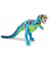Tyrannosaurus Rex knuffel 81 cm