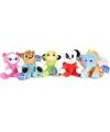 Disney Dalmatier knuffel 25 cm
