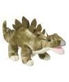 Pluche Stegosaurus 48 cm