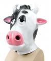 Koeien maskers voor volwassenen