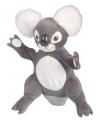 Poppentheater handpop koala 22 cm