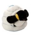 Pluche pinguin knuffel