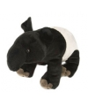 Pluche tapirs 30 cm