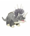 Triceratops knuffeldier 42 cm