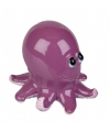 Spaarpotten octopus 15 cm