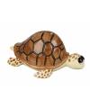 Spaarpotten schildpad 18 cm