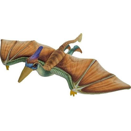 Dinoknuffel pterosaurus 40 cm