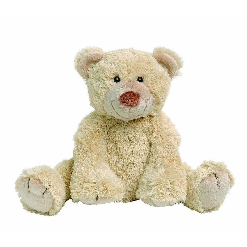Knuffelberen Boogy 35 cm