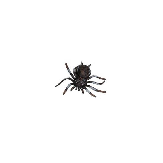 Nep spinnen Sebastiaan van 13 cm