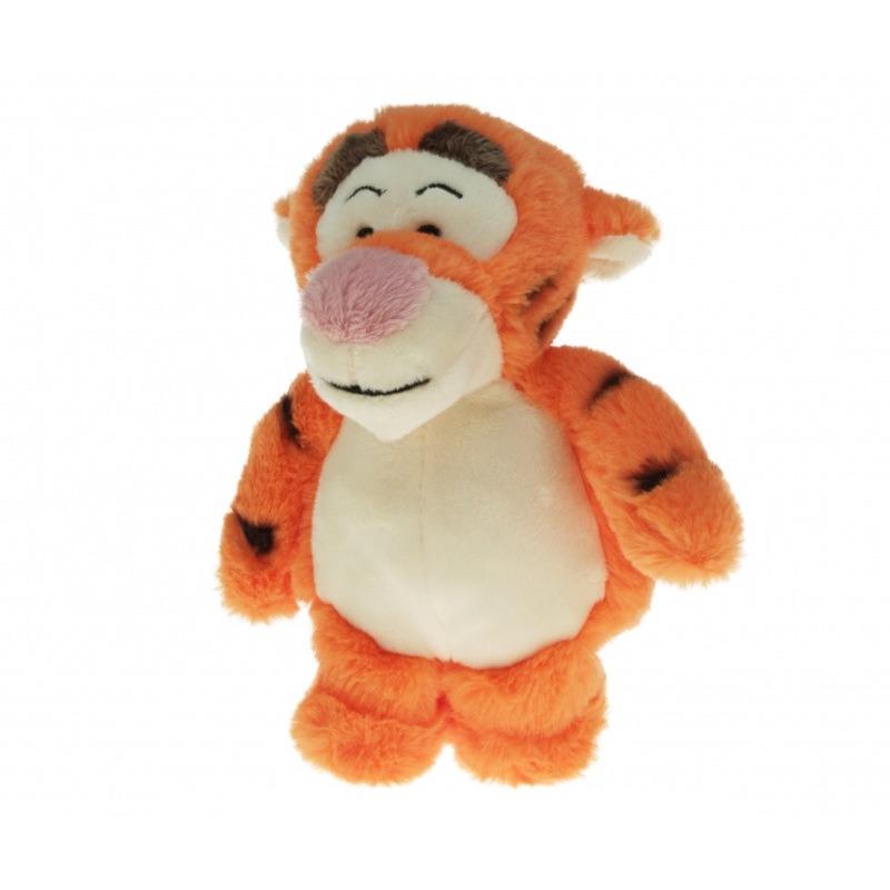 Afbeelding Pluche Disney Teigetje knuffeldier 18 cm speelgoed door Animals Giftshop