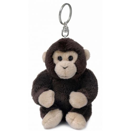 WNF sleutelhanger Chimpansee